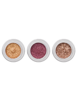 scattered-light-glitter-eyeshadow-collection by hourglass