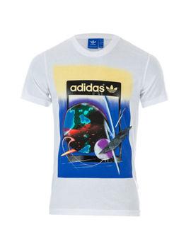 adidas-originals-mens-artist-city-life-tokyo-t-shirt-m-38_40-white-bnwt-rrp-£25 by adidas