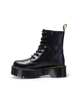 women-boots-genuine-leather-boots-black-martens-boots-for-women-ankle-boots-dr-motorcycle-shoes-thick-heel-platform-winter-shoes by aliexpresscom