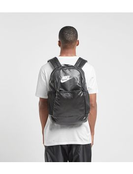 nike-brasilia-medium-backpack by nike