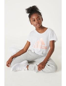 adidas-white-id-winner-t-shirt by next