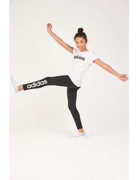 adidas-linear-leggings by next
