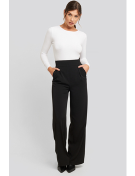 high-waisted-wide-leg-suit-pants-black by nakdclassic