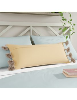 criswell-cotton-throw-pillow by bungalow-rose