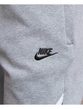 Sportswear Jog Pant by Nike