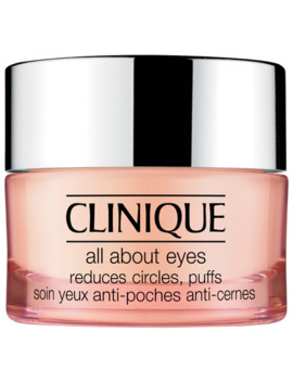 all-about-eyes-augencreme-augen-und-lippenpflege by clinique