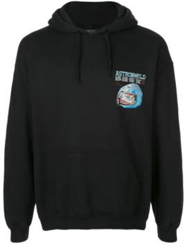 astroworld-print-hoodie by travis-scott-astroworld