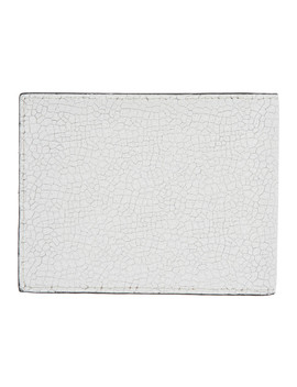 white-cracked-standard--wallet by common-projects