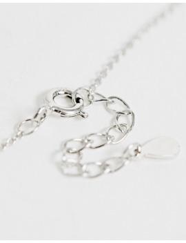 designb-–-halskedja-med-länkade-berlocker-i-äkta-silver by designb