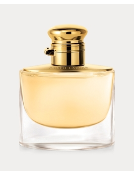 woman-eau-de-parfum by ralph-lauren