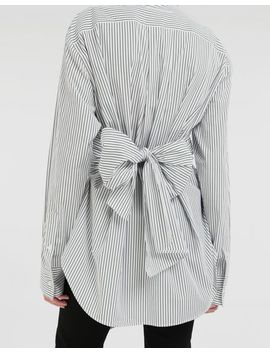 Camicia Multi Wear by Maison Margiela
