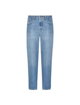 mom-jeans by primark