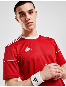 adidas-squadra-17-shirt by adidas