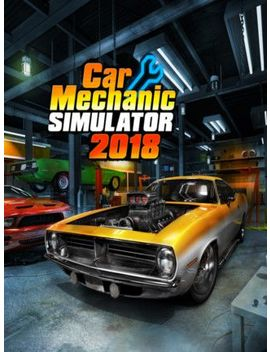 car-mechanic-simulator-2018-steam-key-global by g2a