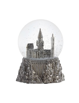 Harry Potter™ Hogwarts Snowglobe by Pottery Barn Kids