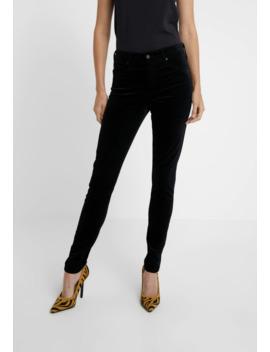 farrah---stoffhose by ag-jeans