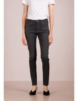 farrah-skinny---jeans-skinny-fit by ag-jeans
