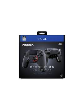 revolution-unlimited-pro-wireless-ps4-controller867_8214 by argos