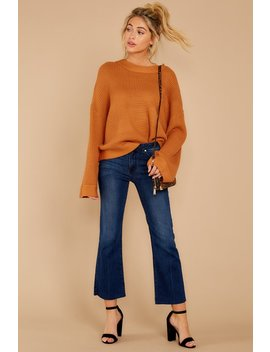 cool-nights-butterscotch-sweater by listicle