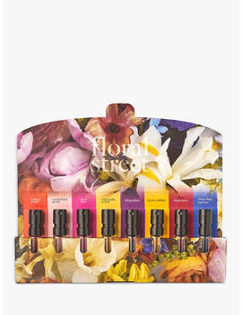 floral-street-discovery-fragrance-gift-set by floral-street