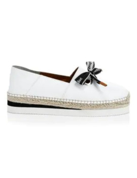 essie-leather-espadrilles by see-by-chloé