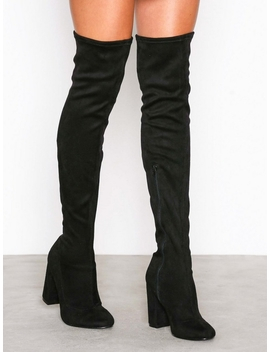 block-heel-thigh-boot by nly-shoes