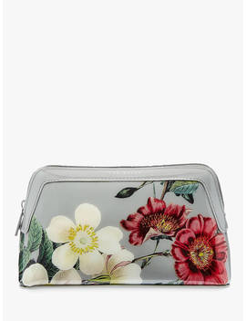 ted-baker-jannar-oracle-makeup-bag,-light-grey by ted-baker
