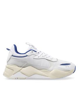 Mens Rsx Tech by Puma