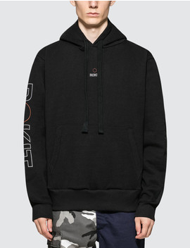 the-liner-pullover-hoodie by  ------------rokit --------