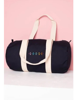 Bag by Goose & Gander Ltd