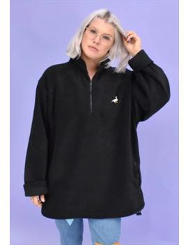 Fleece by Goose & Gander Ltd