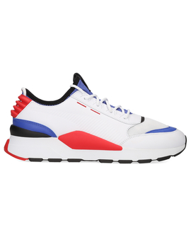 puma-mens-rs-0-sound-sneakers-shoes---white_dazzling-blue_red by puma