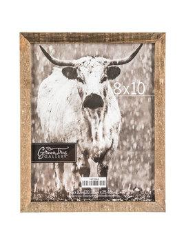 "barnwood-wall-frame---8""-x-10"" by hobby-lobby"