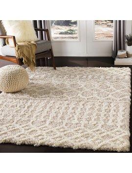 espinosa-cream_beige-area-rug by joss-&-main