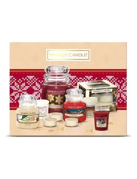 yankee-candle-christmas-collection-gift-set by yankee_candles
