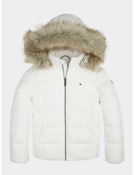 essential-down-jacket by tommy-hilfiger