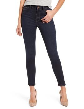 instasculpt-farrow-high-waist-ankle-skinny-jeans by dl1961