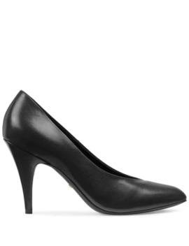 high-heeled-pumps by gucci