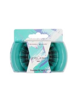 eyelash-emporium-studio-strip-lash-thank-u,-next by superdrug