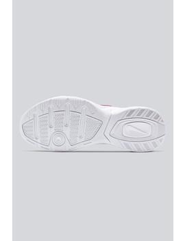 M2 K Tekno Se by Nike