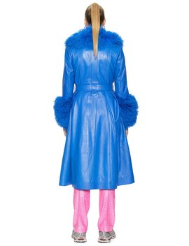 foxy-shearling-strong-blue by saks-potts