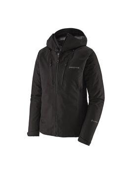 Patagonia Women's Triolet Jacket by Patagonia