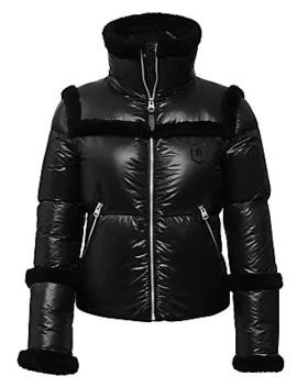 miya-shearling-trim-puffer-jacket by mackage
