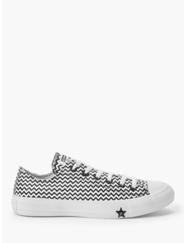 converse-chuck-taylor-all-star-mission-low-top-trainers,-black_white by converse