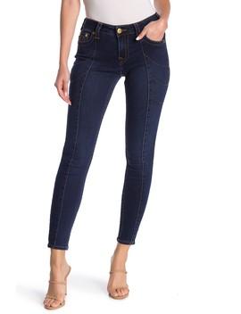 jennie-corset-stitching-skinny-jeans by true-religion