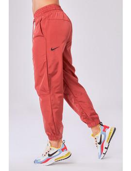 Sportswear Woven Pants by Nike