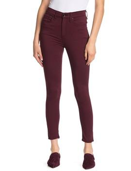 high-waist-skinny-pants by rag-&-bone