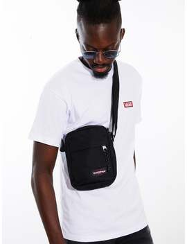 The One Black by Eastpak
