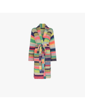 stripe-belted-cashmere-cardigan by the-elder-statesman