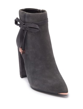 qaetena-bootie by ted-baker-london